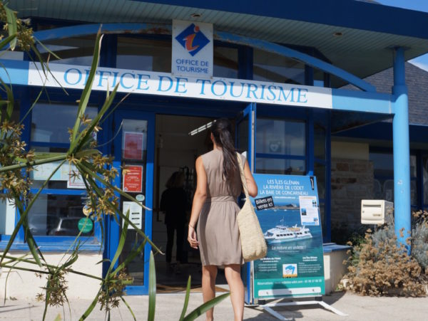 penmarc'h - office de tourisme - laétitia - sept 2018 - eva cléret (53)